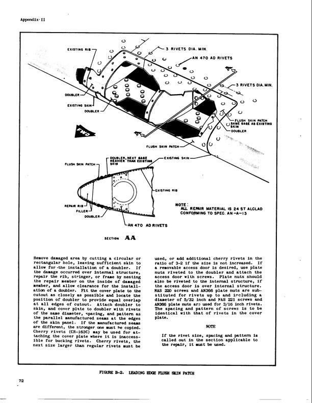 structural repair manual manuals rh n5210k com